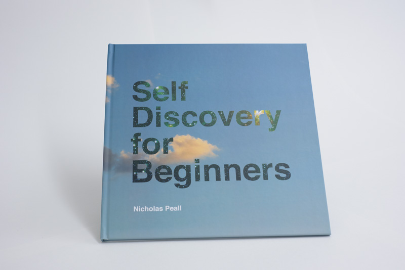 Self Discovery for Beginners